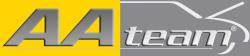 logo_aateam